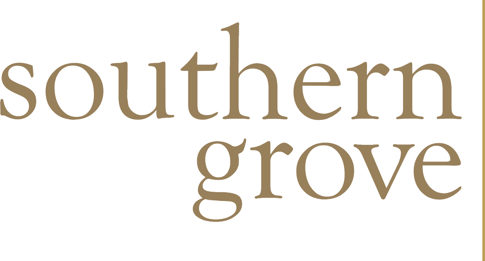 Southern Grove | Ambitiously Inventive